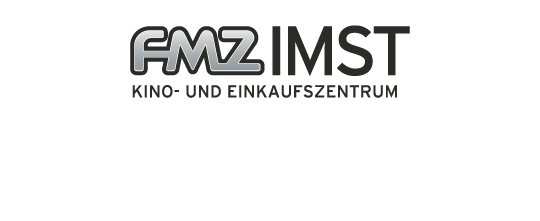 FMZ IMST Logo